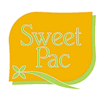 Sweetpac Shop